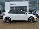 Used 2013 Volkswagen GTI 2.0 TSI for sale in Pickering, ON