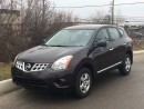 Used 2011 Nissan Rogue S *FINANCING AVAILABLE* for sale in Brampton, ON