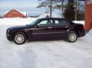 Used 2010 Chrysler 300 Touring  for sale in Sundridge, ON