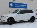 Used 2014 BMW X5 for sale in Edmonton, AB