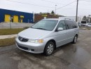 Used 2004 Honda Odyssey EX-L RES for sale in North York, ON