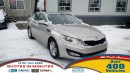 Used 2013 Kia Optima LX | ONE OWNER | HEATED SEATS | BLUETOOTH for sale in London, ON