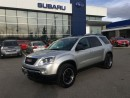 Used 2008 GMC Acadia SLE- Local / No Accidents for sale in Port Coquitlam, BC