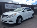 Used 2013 Hyundai Sonata GL for sale in Stittsville, ON