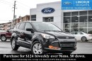 Used 2015 Ford Escape S for sale in Ottawa, ON