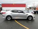 Used 2015 Kia Optima 4DR SDN LX for sale in Surrey, BC