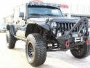 Used 2015 Jeep Wrangler Unlimited Rubicon LIFT! $20K IN EXTRAS!!!! for sale in Edmonton, AB