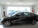 Used 2016 Volkswagen Passat HIGHLINE for sale in Dartmouth, NS