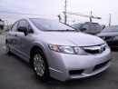 Used 2006 Honda Civic DX for sale in Brampton, ON