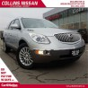 Used 2010 Buick Enclave CXL | LEATHER | DVD SYSTEM | BACKUP CAMEREA for sale in St Catharines, ON