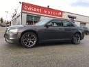 Used 2016 Chrysler 300 S, Beats Audio, Backup Camera, Remote Start!! for sale in Surrey, BC