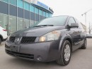 Used 2004 Nissan Quest 3.5 SE for sale in Scarborough, ON
