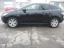 Used 2009 Mazda CX-7 for sale in Fonthill, ON