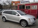 Used 2009 Dodge Journey SXT for sale in Toronto, ON