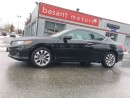 Used 2015 Honda Accord Manual! Backup Camera, Sunroof, Heated Seats! for sale in Surrey, BC