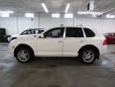 Used 2006 Porsche Cayenne S S for sale in North York, ON