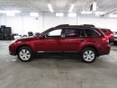 Used 2011 Subaru Outback 2.5I Premium for sale in North York, ON