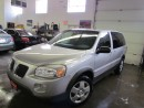 Used 2007 Pontiac Montana w/1SA for sale in North York, ON