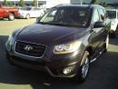 Used 2010 Hyundai Santa Fe GL for sale in Brampton, ON