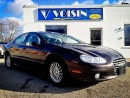Used 2004 Chrysler Concorde LXi for sale in Maryhill, ON