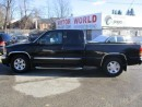 Used 2007 GMC Sierra 1500 Classic SL for sale in Scarborough, ON