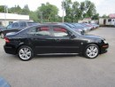 Used 2007 Saab 9-3 for sale in Scarborough, ON