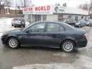 Used 2008 Saab 9-3 for sale in Scarborough, ON