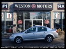 Used 2010 Chevrolet Cobalt *AUTOMATIC *FULLY EQUIPPED *SUNROOF *CERT&E-TESTED for sale in York, ON