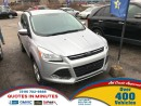 Used 2014 Ford Escape SE | AWD | CAM | HEATED SEATS for sale in London, ON
