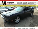 Used 2010 Dodge Challenger SE| SUNROOF| CRUISE CONTROL| POWER SEAT| 89,955KMS for sale in Cambridge, ON