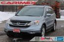 Used 2010 Honda CR-V EX | ONLY 96K | CERTIFIED + E-Tested for sale in Waterloo, ON