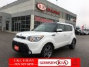 Used 2015 Kia Soul SX LUXURY ONLY 11, 000 KM'S!!!!! for sale in Grimsby, ON
