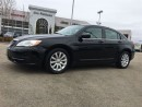 Used 2012 Chrysler 200 LX  FINAL CLEARANCE for sale in Surrey, BC