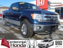 Used 2013 Ford F-150 XLT for sale in Summerside, PE
