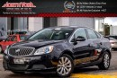 Used 2016 Buick Verano Convenience 1|R.Start|BackupCam|Sat Radio|Bluetooth|18