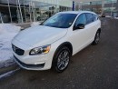 Used 2016 Volvo V60 T5 for sale in Calgary, AB