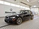 Used 2011 BMW M3 Sedan for sale in Edmonton, AB
