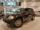 Used 2013 Suzuki Grand Vitara URBAN-4X4-SPORT-ONLY 89KM for sale in York, ON