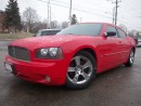 Used 2007 Dodge Charger for sale in Whitby, ON