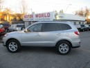 Used 2010 Hyundai Santa Fe GL for sale in Scarborough, ON