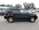 Used 2007 Ford Escape for sale in Scarborough, ON