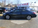 Used 2006 Toyota Solara for sale in Scarborough, ON