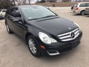 Used 2006 Mercedes-Benz R-Class 3.5L w/Premium Pkg for sale in Hornby, ON