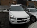 Used 2008 Chevrolet Uplander for sale in Brampton, ON