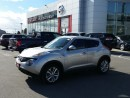 Used 2012 Nissan Juke 1.6 DIG Turbo SV FWD CVT for sale in Mississauga, ON