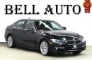 Used 2013 BMW 335i XDRIVE PREMIUM NAVIGATION for sale in North York, ON