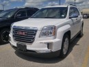 New 2017 GMC Terrain SLE for sale in Orillia, ON