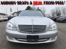 Used 2007 Mercedes-Benz S-Class Base**V12** for sale in Mississauga, ON