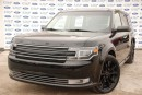 Used 2016 Ford Flex Limited*AWD*MoonRoof*Navigation for sale in Welland, ON