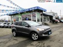 Used 2013 Ford Escape SE 4WD ...payments from $88 bi weekly oac*** for sale in Surrey, BC